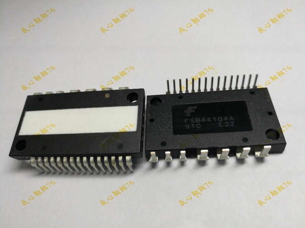 fsb44104a-nuevo
