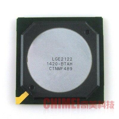 1 PCS LGE2122 LGE2122-BTAH