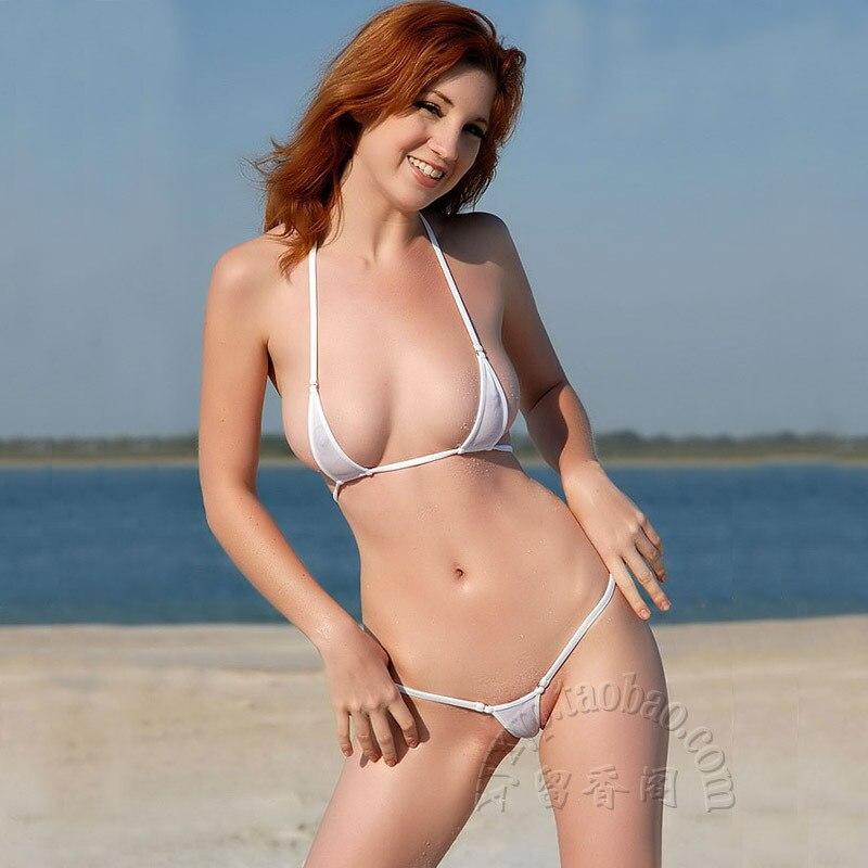 Mini Bikini Girls