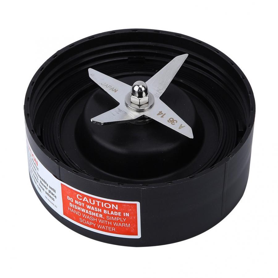 Extractor Blade Blender Replacement for Nutribullet Bullet RX 1700W  spare parts for blender Hot