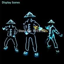 Accessoires de Festival, bricolage 10 couleurs   Pour la fête, sélectionné par le Style des soldats anciens de chine, pilote de mère de