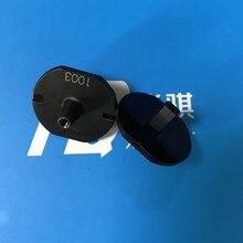 Buses pour Cm402 Cm602 Npm Panasonic monteur de puces 1001 1002 1003 1004 1005 Kxfx037ua00 SMT pièces de rechange