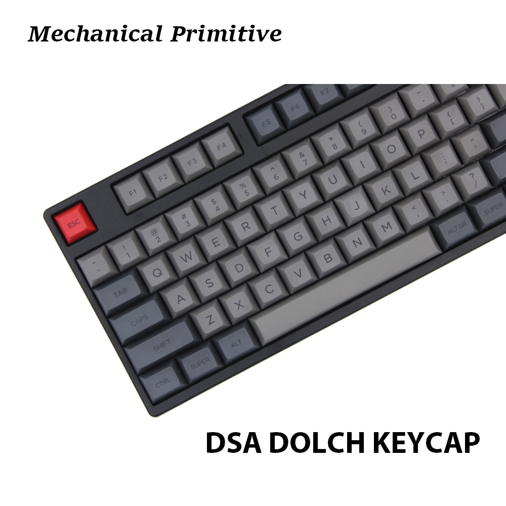 MP 145 keys DSA  PBT Dye-Sublimated Keycap Cherry MX switch keycaps for Wired USB Mechanical Gaming keyboard akko 3084 v2 ocean star 84 key mechanical game keyboard pbt keycap usb 2 0 type c wired side letter caverd design gaming keyboard pink shaft