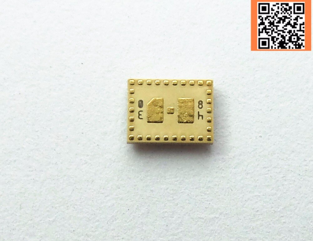 10pcs 100% new and original chip RF5159 antenna switch module ic