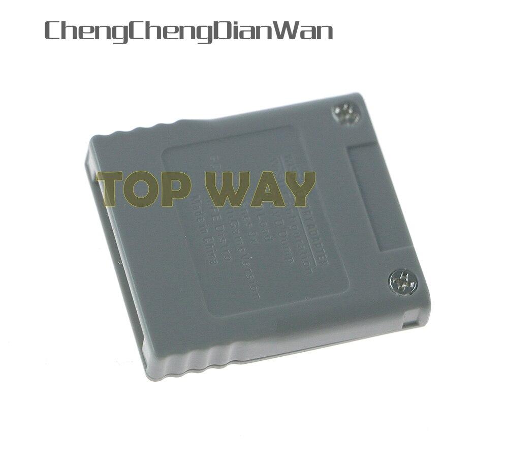 Adaptador de tarjeta de memoria SD Flash WISD, convertidor, lector de tarjetas...