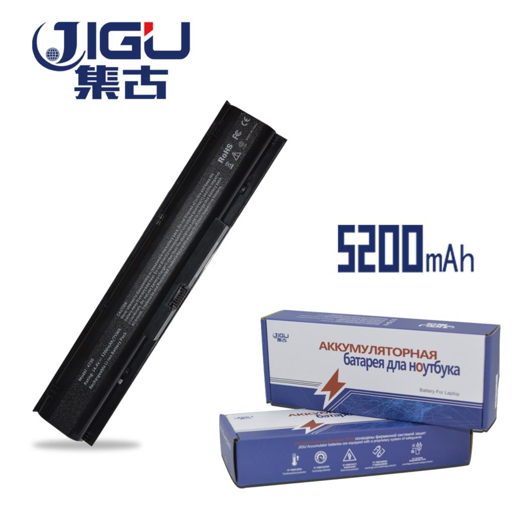 JIGU محمول بطارية لجهاز Hp Probook 4730s 4740s PR08 HSTNN-IB2S HSTNN-LB2S 633734-141 633734-421 633734-151 633807-001