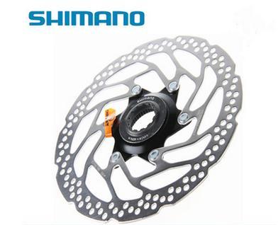SM-RT30 rotor centerlock bicicleta freno de disco de bicicleta rotor 160MM RT30