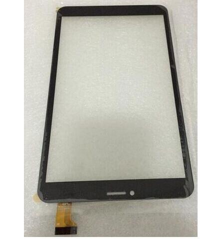 Witblue nueva pantalla táctil para el reemplazo del Sensor de cristal del digitalizador del panel táctil de la tableta DEXP Ursus sn280