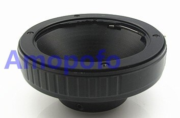 Amopofo CY-C адаптер Contax Yashica CY C/Y объектив к C креплению 16 мм пленочный адаптер для камеры