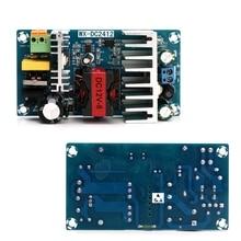 6A-8A unité pour 12V 100W carte dalimentation à découpage AC-DC Module de Circuit nouveau # Aug.26
