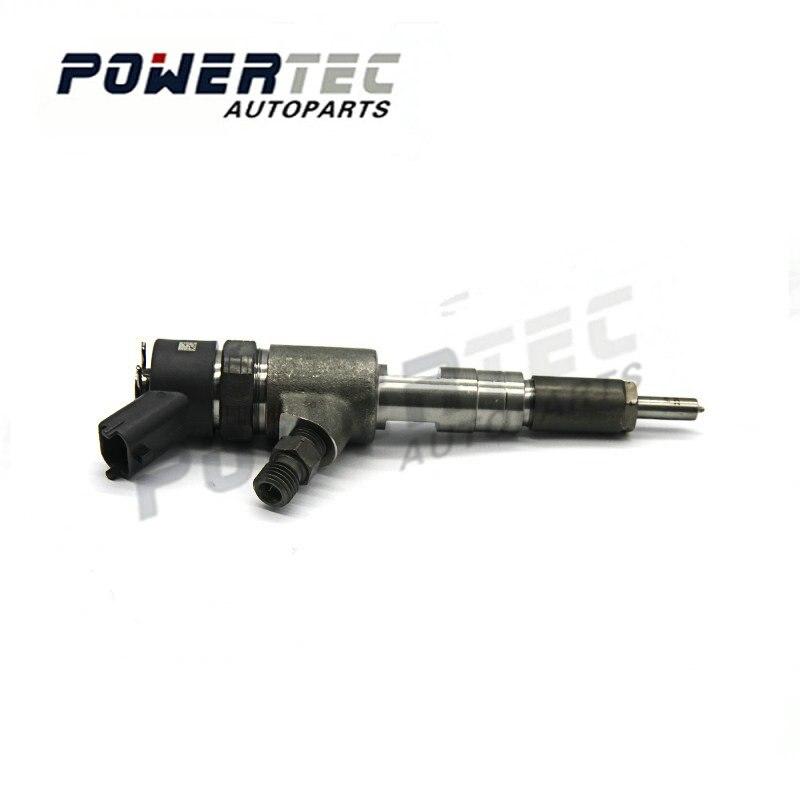 Injecteur pour moteur diesel   Prix usine 0445 110 422 0445110422, injecteur pour Bosch, injecteur de carburant diesel, injection sur rail commun