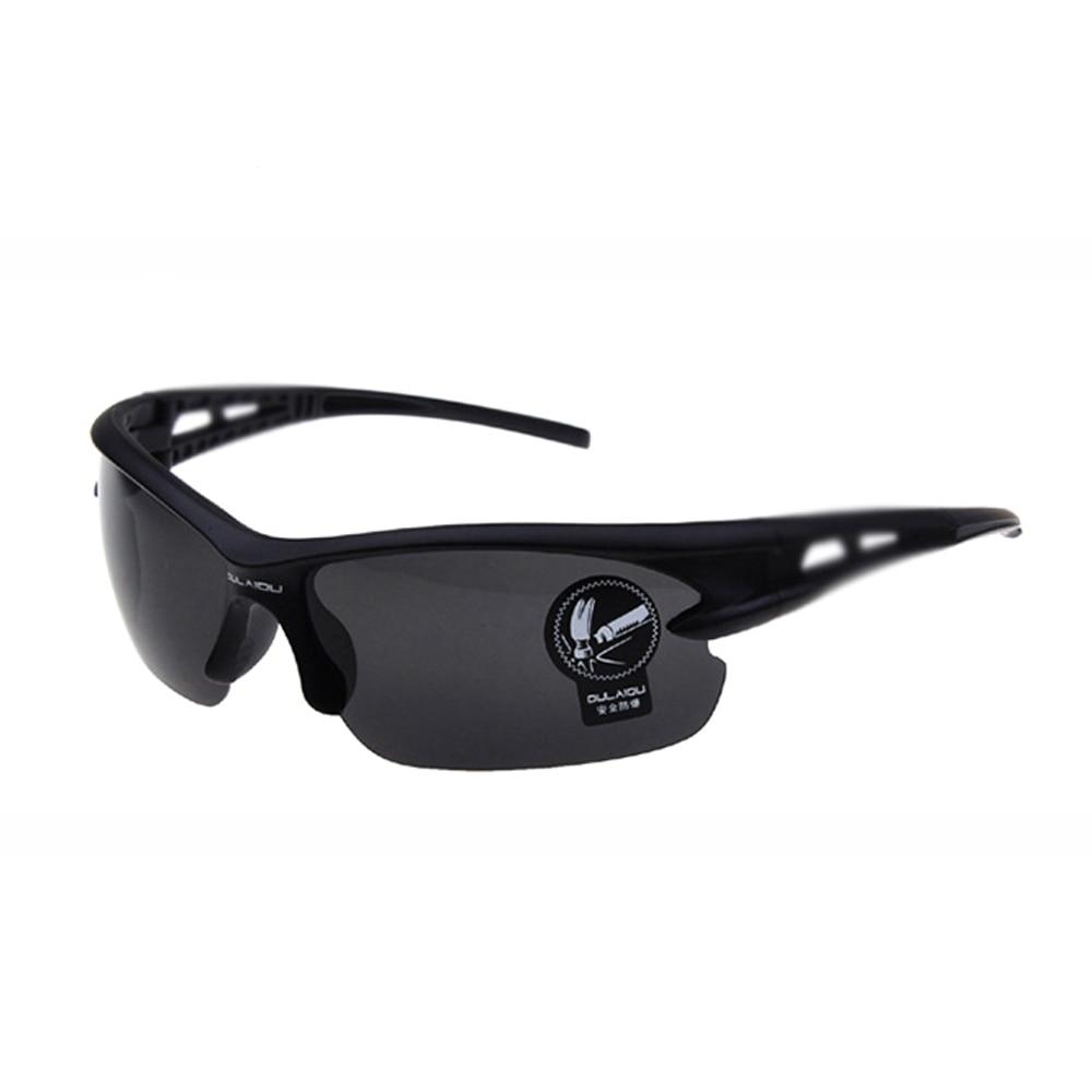 Sports Sunglasses Men Half-Rim Plastic Sunglass Fashion Cool Driving Sun Glasses Protect Pop Eyewear 3510WYM