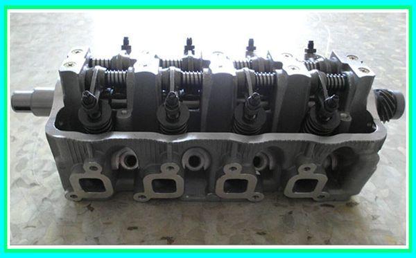 F10A montaje de cabezal de cilindro 11110-80002 para Suzuki SJ410/Sierra/Jimny/Samurai/cena llevar