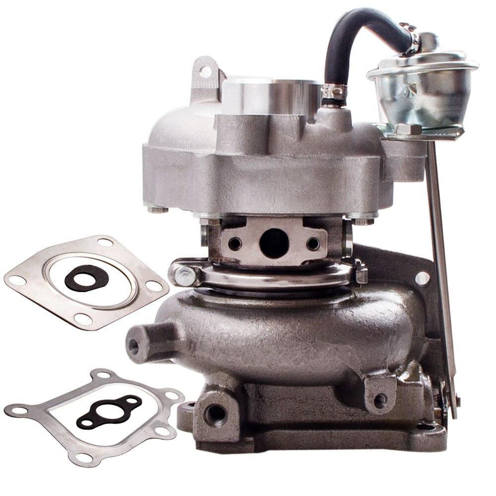 Turbo cargador para Mazda CX7 CX-7 2.3L K04 K0422-582 Turbo turbocompresor L33L13700B 53047109904