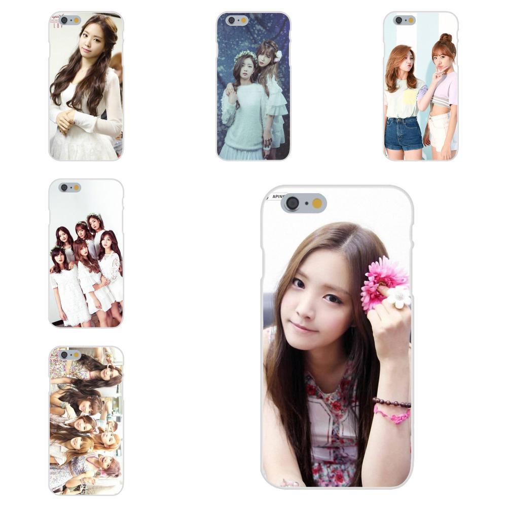 Sílica Gel macio Para Huawei Honor 4C 5A 5C 5X 6 6A 6X 7 7A 7C 7X 8 8C 8S 9 10 10i 20 20i Lite Pro UMA Rosa Apink Kpop
