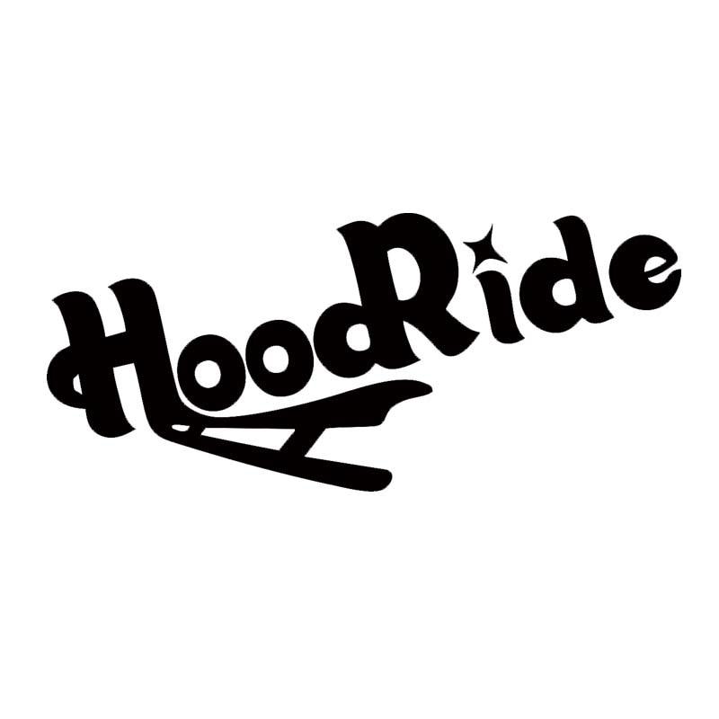 2018 Hot Sale Car Stying For Car Sticker Aufkleber Retro Oldschool Bus Rat cute Cartoon Words Jdm