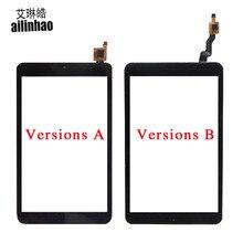 Ailinhao nouveau 8