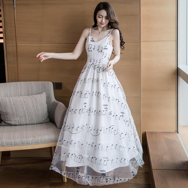 Модное женское удобное элегантное платье с открытыми плечами, Новое поступление, сексуальное винтажное летнее платье с открытой спиной