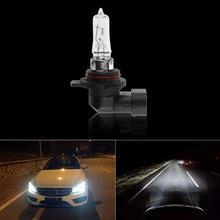 HIR2 ampoule de phares de voiture   12V 55W 9012 K, clair blanc, style automobile, faisceau haut/bas, ampoule accessoires pour automobile, 4300