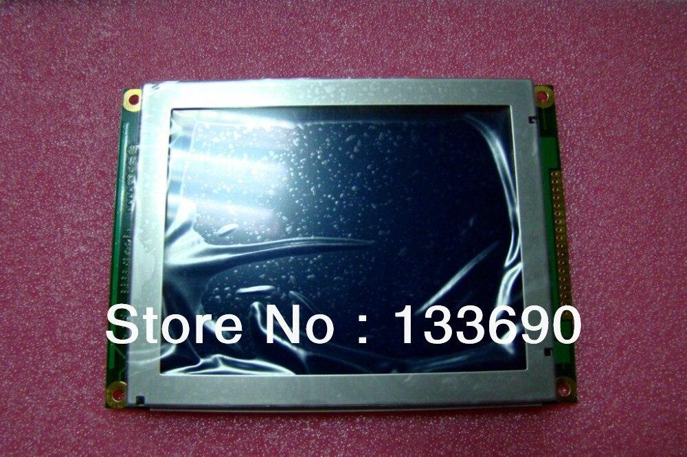 5.1 polegada 320X240 Gráfico Dot LCM RA885 motorista 20PIN 8080 porta paralela Instrumentos Analíticos LCD