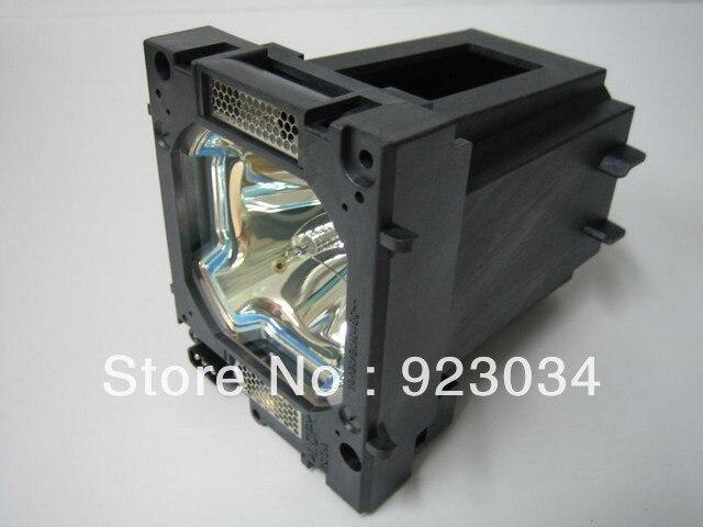 Lámpara para proyector a POA-LMP108 para SANYO PLC-XP100 PLC-XP100L
