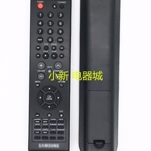 Remote Control For Samsung HT-TWZ315T HT-TWZ312 HT-TZ212 HT-TZ212M HT-TZ212T HT-TZ215 DVD Home Theat