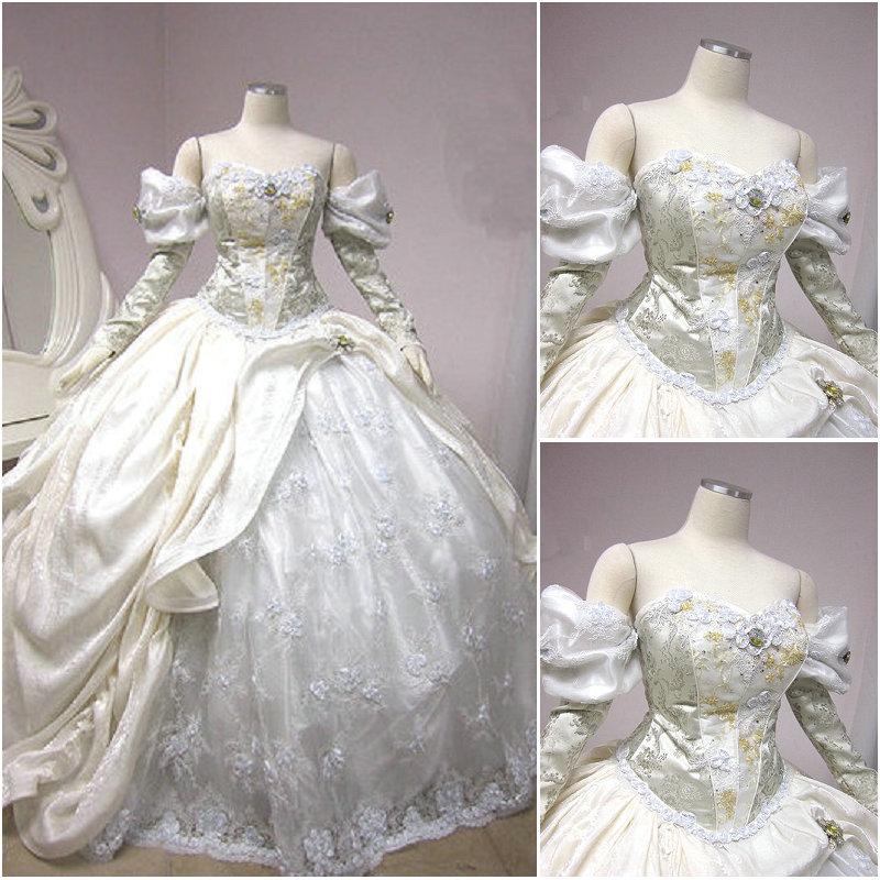 Платье для костюмированной вечеринки, винтажное платье-Скарлетт, 1860 s, в стиле «Civil war», для Скарлетт, US6-36