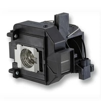 original projector lamp with housing elplp69 for eh tw8000eh tw9000eh tw9000weh tw9100powerlite hc 5010