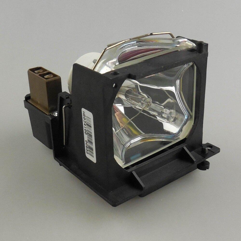 Lámpara de proyector de alta calidad MT50LP/50020066 para NEC MT850/MT1050/MT1055/MT1056 con Japón phoenix original lámpara quemador
