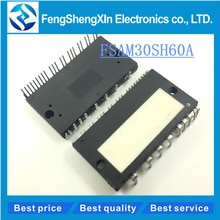 FSAM30SH60A       SPMTM (Smart Power Module)