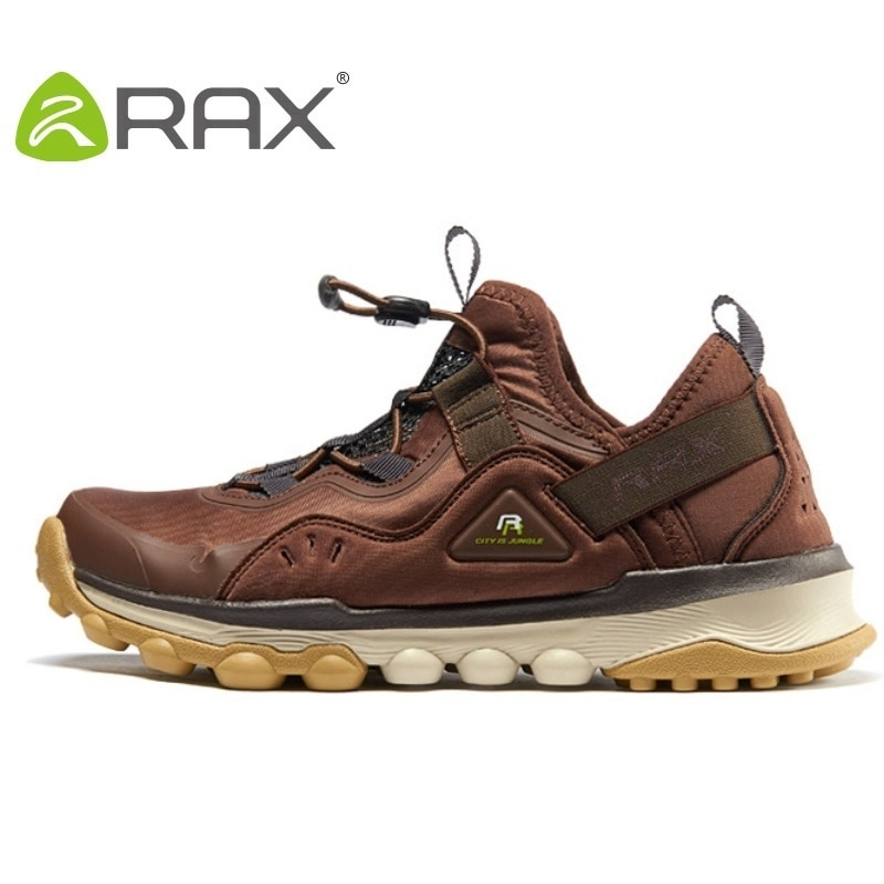 Las mujeres de malla transpirable zapatos de senderismo zapatos Anti-slip Trekking zapatos de senderismo zapatos de mujer turismo Camping zapatillas de deporte de talla grande 36-40 # B2516
