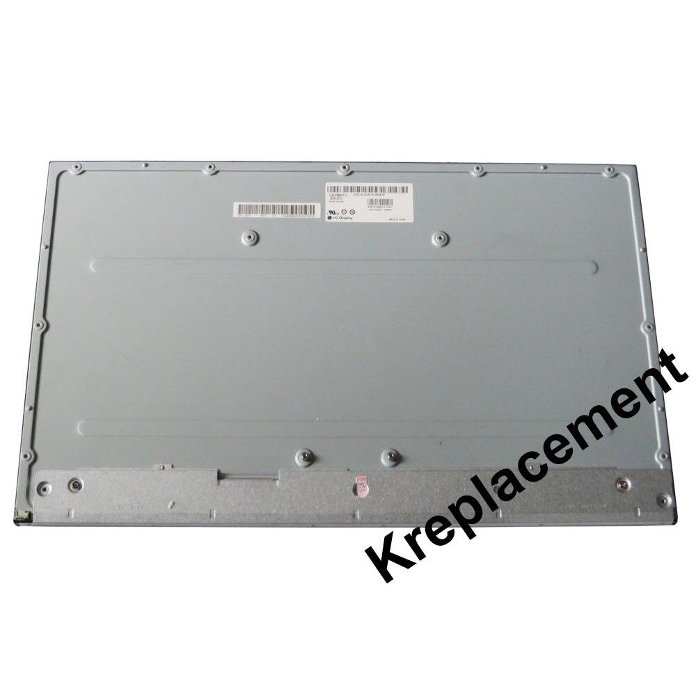"""23,8 """"para ASUS VIVO AIO V241FAK LED pantalla LCD reemplazo del Panel de pantalla 1080P FHD-no táctil"""