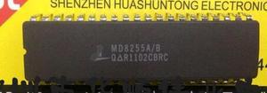 Бесплатная доставка MD8255A/B MD8255