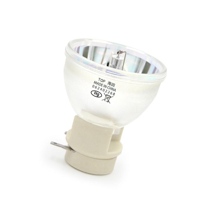 Replacement Projector Bare Lamp EC.J9900.001 FOR ACER H7531D H7530 H7530D H7532BD H7630D P1203 P1206 P1303W Projectors