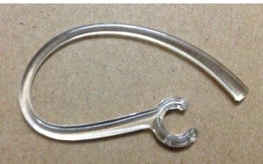 3 stücke. original Eartip Ohrbügel Ohrhörer ohrstöpsel knospen Für PLT M70.M100I. M100.M165 M70 M180 ML15 zubehör