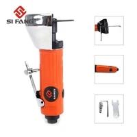 3 pneumatic metal cutting machine 3 inches air cutter cutting tools for cutting metal 20000rpm