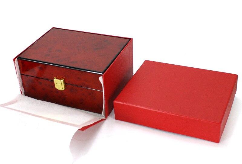 Органайзер для часов saat kutusu коробка reloj порта orologi para boite montre гуайос мужские часы