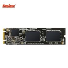 كينغسبيك 2280 مللي متر M.2 NGFF SSD 480 جيجابايت 512 جيجابايت 1 تيرا بايت SSD M2 SATA III NGFF محرك أقراص داخلي متين للحاسوب المحمول Ultrabook