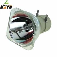 compatible mr jm911 001 uhp 210170w 0 8 for acer h6518bd mr jm911 001 projector lamp bulb