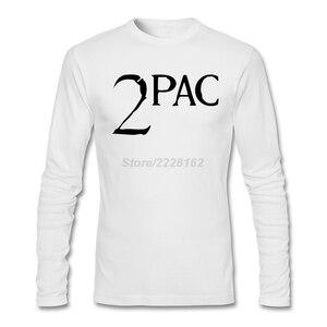 Vintage Style Music Tour Tupac Shakur 2PAC T-shirt Artwork for Adult Short Angsta Rap Men T-shirt Cotton Kpop Shirts 100% Cotton