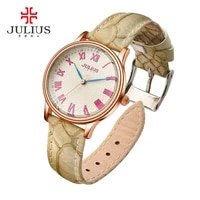 new arrivals and newest design wrist watch women and mens fashionable and casual watch relogio masculino watches