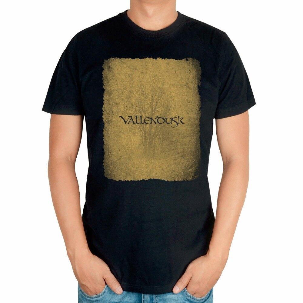 Camisetas de estilo veraniego para Mujer, Ropa para hombre, camiseta de banda...
