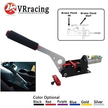 VR-frein à main hydraulique universel E-BRAKE dérive verticale/horizontale VR3632