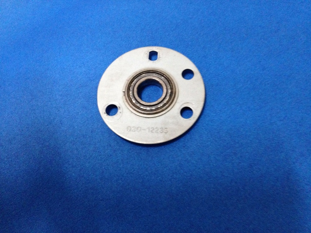 Placa de Suporte Apto para Riso Principal Motor rv ev mv Rv9 Frete Grátis 030-12235 rp rz