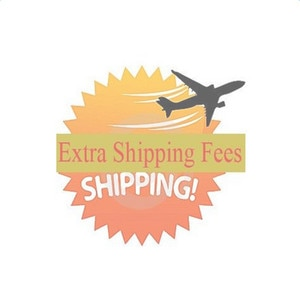 shipping fee 29usd
