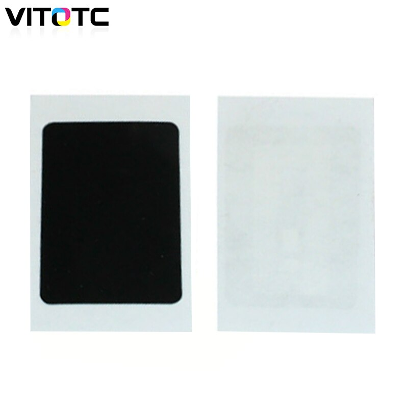 Chip de cartucho de tóner 5x Compatible para Utax cd1230 cd1240 cd1250 cd 1230 1240 1250 reinicio de tóner negro Chips 34K páginas