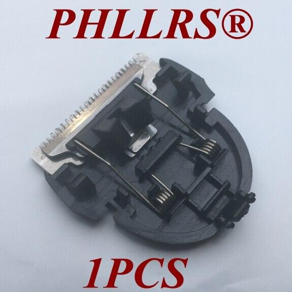 1PCS Clipper Comb hair Cutter Barber 3-21MM 1/8-5/8 INCH for philips electric trimmer QC5130 QC5105 QC5115 QC5120 QC5125 QC5135