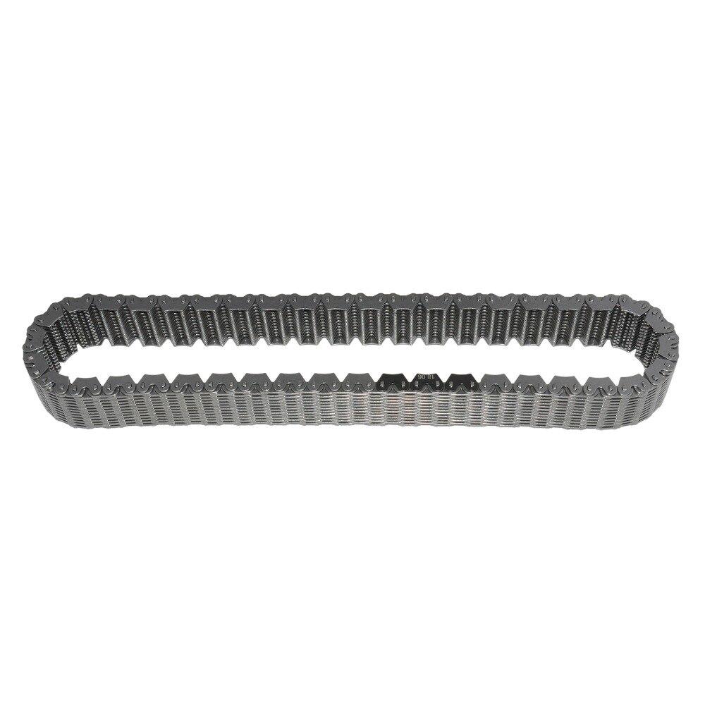 AP02 Transfer Case Chain 42 links For Mercedes Benz ML GL-Class X164  W164 W251 R350CDI 4matic HV091 2512800800 A2512800900