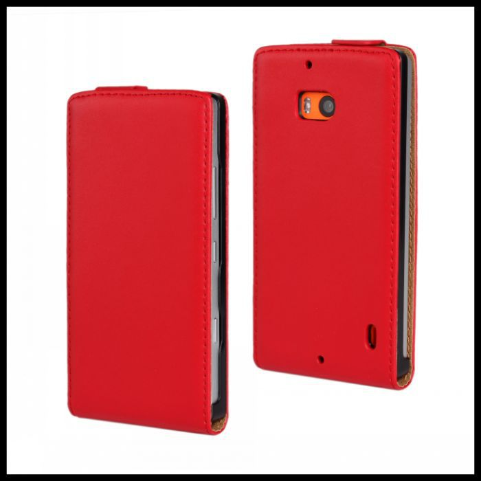 Funda de cuero para Nokia Lumia 930, Fundas de teléfono móvil, accesorio, Funda tipo libro para Microsoft Nokia 930, Fundas Carcasas