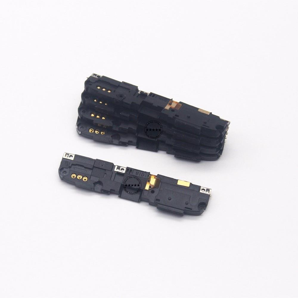 1 pieza Original altavoz para Meizu M3 Note 5,5 timbre vibrador tablero repuestos en Stock disponible